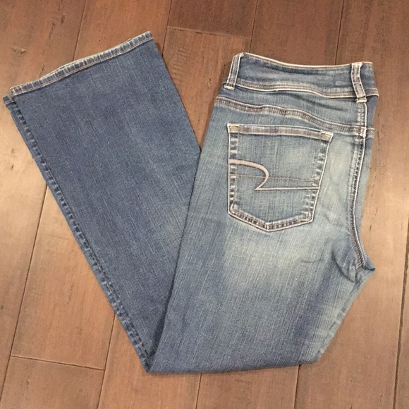American Eagle Outfitters Pants - Jeans
